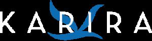 Karira Dark Logo